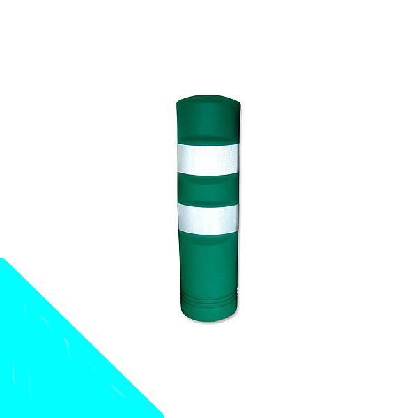 BALIZA FLEXIBLE PVC  REF. 0910